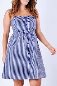 boom shankar 50s dresses robbie dress womens knee length dresses