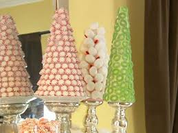 Topiaries Wedding - 69 best food candy topiary centerpieces images on pinterest