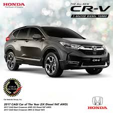 Honda Cars Philippines Home Facebook
