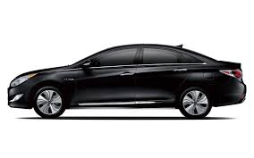 what is the eco button on hyundai sonata 2013 hyundai sonata hybrid drive motor trend