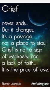 quote death is not the end 130 best love and miss you bill images on pinterest sadness