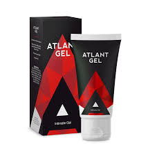atlant gel avis unlimoffers com