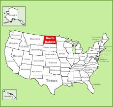 Mercer University Map United States Map Map Of Usa