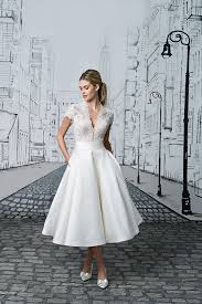 wedding dresses canada ca canada bridal boutiques with justin wedding