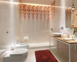 easy bathroom remodel ideas breathingdeeply