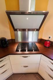 cuisson cuisine cuisine innovant