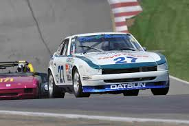 datsun race car tom bork u2022 mazda and datsun z u2022 doc b racing