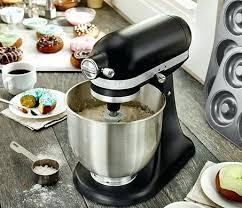 robeau de cuisine cuisine kitchenaid robeau de cuisine douceurs exquises mo