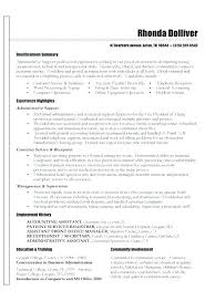 skill based resume exles relevant skills resume skills based resume templates resume