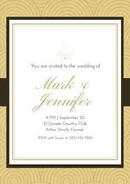 royal wedding invitation gold white simple royal wedding invitation templates by canva