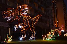 va beach christmas lights mcdonald s holiday lights at the beach wins awards cnn ireport