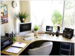 Decorating Desk Ideas with Office Desk Decoration Ideas Pinterest Appealing Diy Desk Decor