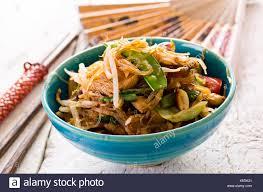 sen cuisine stock cuisine 21 affordable trade vendor prepares and