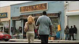 The Blind Side Torrent The Blind Side Trailer Hd Youtube