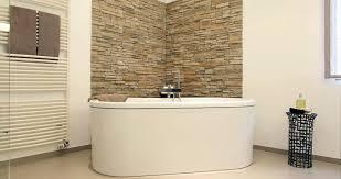 l fter badezimmer badezimmer essen startseite idee design und inspiration