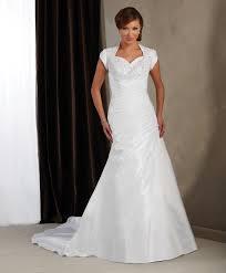 plus size discount bridesmaid dresses clothing for large ladies