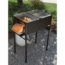 Used Furniture Kitchener by Kitchener Triple Basket Deep Fryer Fryers Roasters Accessories