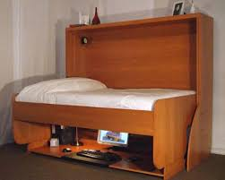 Space Saving Bedroom Furniture Ideas Space Saving Beds Bed With Builtin Dresser Amazing Space Saving