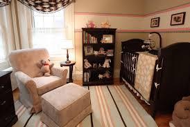 pas de chambre pour bébé chambre bébé pas cher complete deco maison moderne