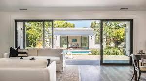 sliding glass door with blinds patio doors ft patio doorc2a0 door with blinds inside glass8