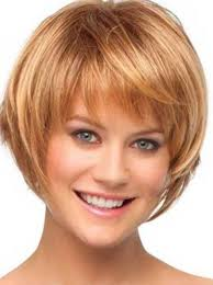 layered bob hairstyles for teenagers 52 best short layered bob hairstyles images on pinterest girls