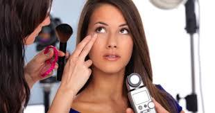 makeup classes new york tv and makeup makeup classes new york coursehorse