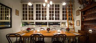 private dining rooms in nyc private dining rooms nyc cool small 88 on regarding decorations 7