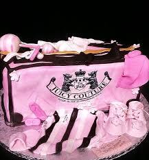 chanel baby shower baby shower cakes fresh chanel baby shower cake chanel baby
