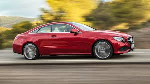 cheap coupe cars mercedes benz e400 4matic coupe 2017 review by car magazine