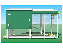 House Build Plans Chicken Coop Building Guide 4 Chicken Coop Plans Chicken Coop