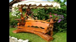 Wooden Sofa Designs 2016 New 40 Creative Wood Ideas Bed Couch Sofa Table Ideas 2016