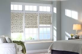 Fabric Blinds For Sliding Doors Window Blinds Window Cloth Blinds Sliding Door Shades Home Depot