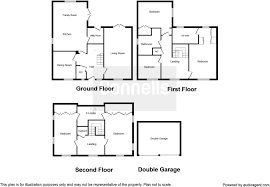 harlaxton manor floor plan 5 bedroom detached house for sale in eyam way grantham ng31