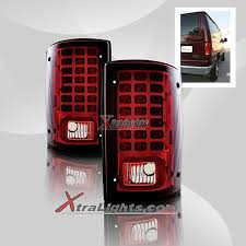 2002 ford excursion tail lights ford excursion ipcw ledt 502cr 4 5 stars reviews led bulb and a red hue