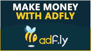 adfly apk adfly sing up apk free entertainment app for android