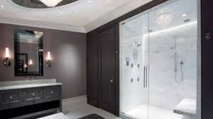 how to design bathroom how to design a bathroom amazing with shower only chic pertaining 16