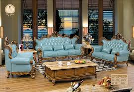 Teal Sofa Set by Online Get Cheap Victorian Sofa Set Aliexpress Com Alibaba Group