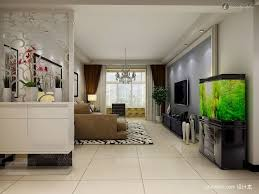 living room divider design ideas living room divider design