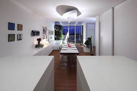 modern apartment kitchen designs apartment virtual reality applications interior design for homey