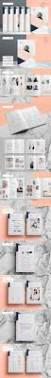 regular resume format the 25 best standard resume format ideas on pinterest standard brochure magazine template on creativemarket a4 a5