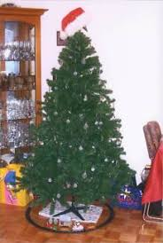 christmas tree ornaments miscellaneous goods gumtree australia