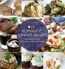 romantic dinner ideas romantic dinner ideas for two at homewritings and papers writings