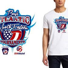 Event T Shirt Design Ideas Graphic Design Portfolio Ur Art Studio