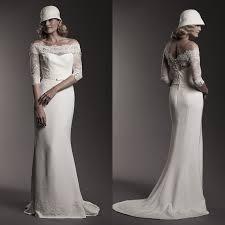 twilight wedding dress get the look kristen stewart s breaking wedding dress