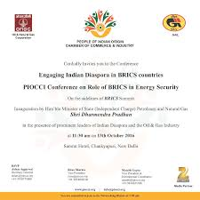 Business Inauguration Invitation Card Sample People Of Indian Origin Chamber Of Commerce U0026 Industry Piocci