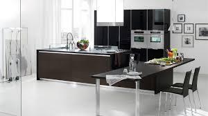 Stosa Kitchen by Kitchens Modern Maya Yamini Kitchens More