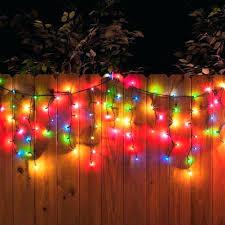 walmart red led christmas lights christmas light walmart purple led lights led christmas lights