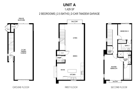 aerium encore condos for sale rent scottsdale az