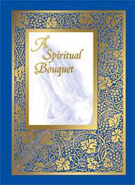 living mass card spiritual bouquet 50 box mpn me295 mass cards