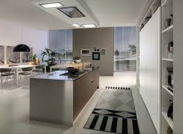 modern kitchen cabinets nyc system collection 2015 kitchen design nyc system collection 2015